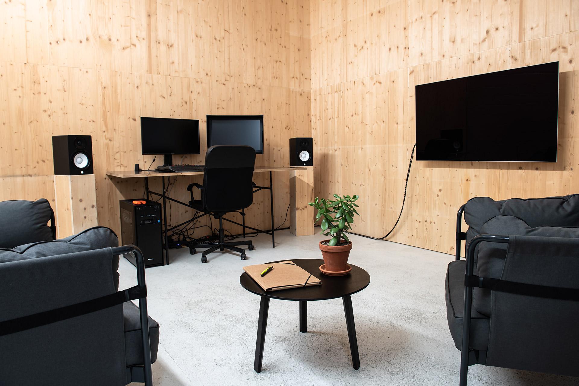 appwork-studio-02