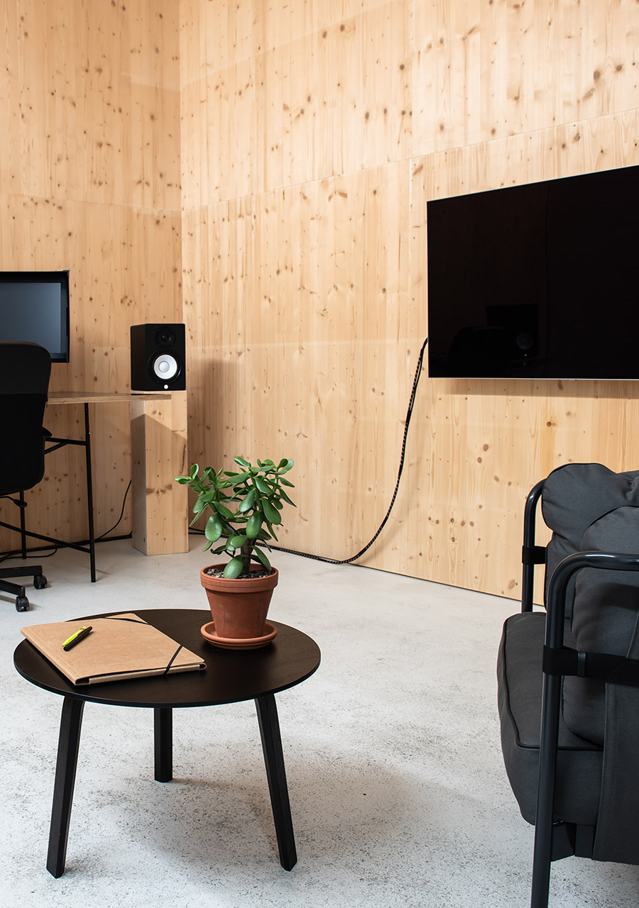 appwork-studio-04