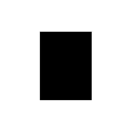 logo-bestofswissgastro