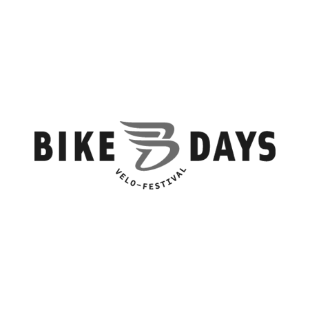 logo-bikedays