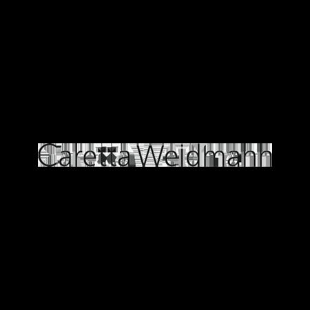 logo-caretta-weidmann