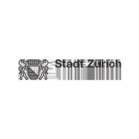 logo-creative-zuerich