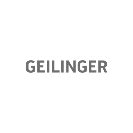 logo-geilinger