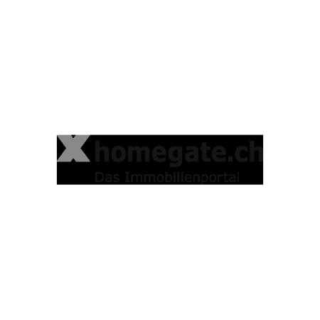 logo-homegate