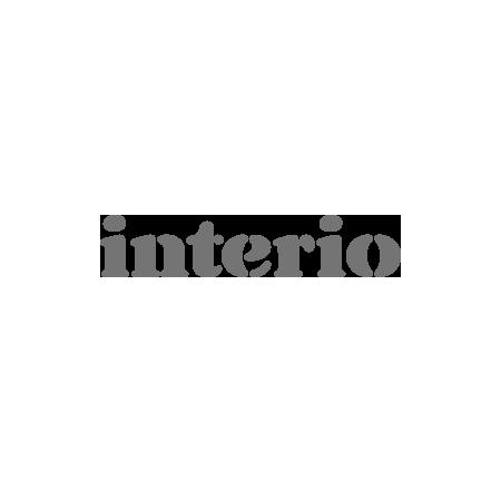 logo-interio