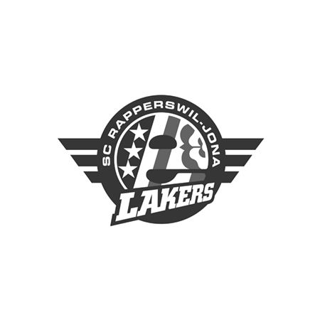 logo-lakers