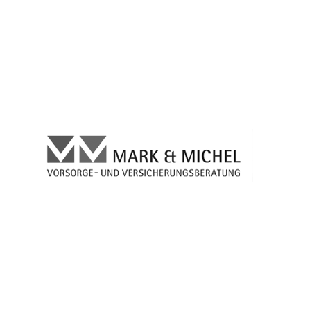 logo-mark-michel