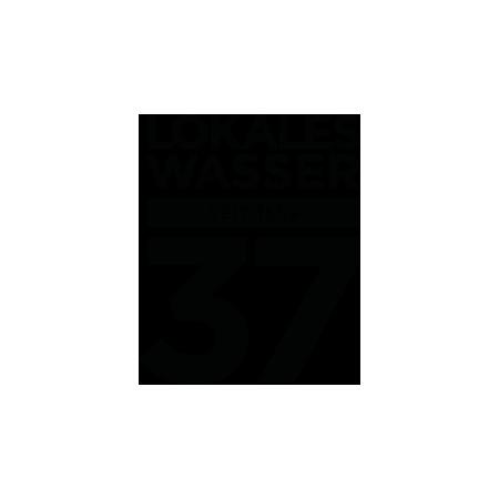 logo-wasser