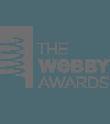 Webbie_Award