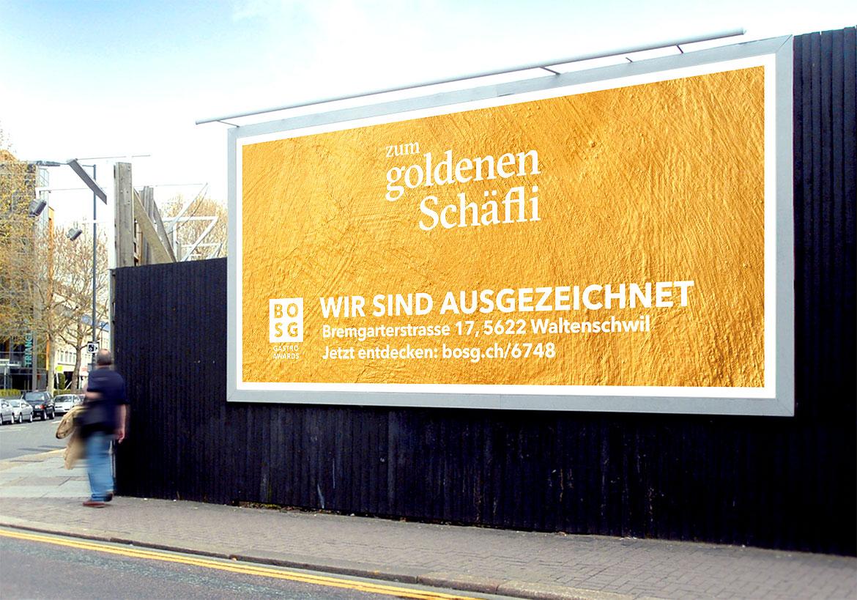 billboard-01