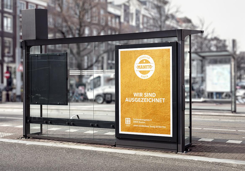billboard-02