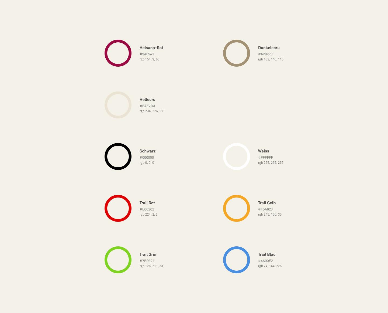 helsana-trails-UI-colors