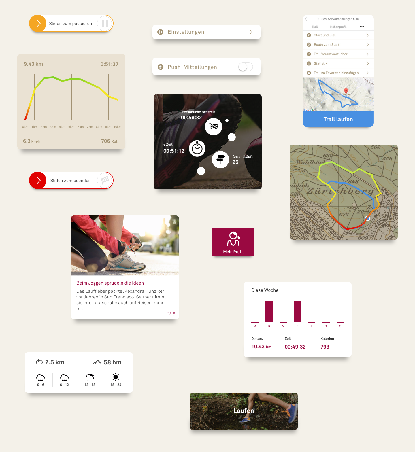 helsana-trails-UI-elements