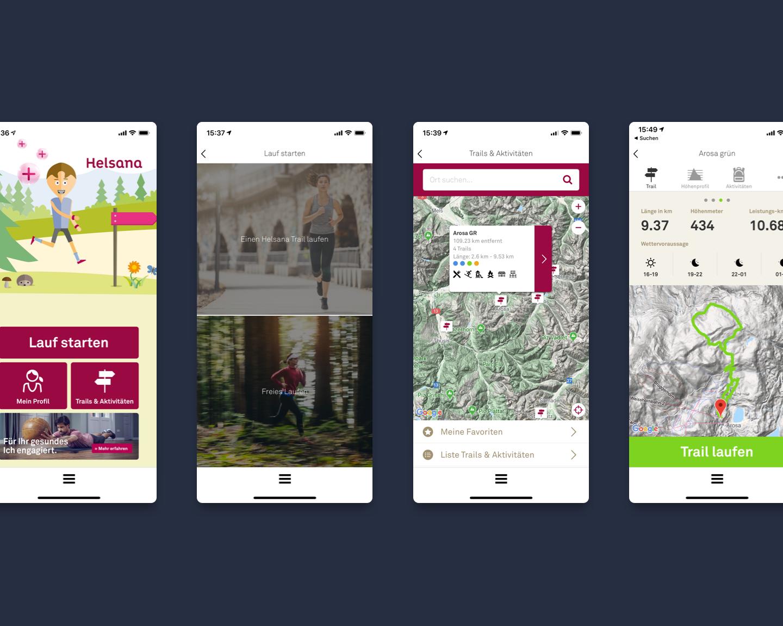 helsana-trails-UI-screens